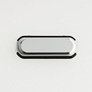 Samsung Note 3 N9000 - Home Button White