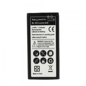 Nokia Lumia 630/635  - Bateria BL-5H