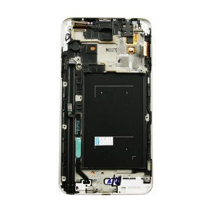 Samsung Note 3 Neo N7505 - LCD Frame