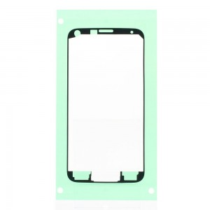 Samsung Galaxy S5 G900 - OEM Front Housing Frame Adhesive Sticker