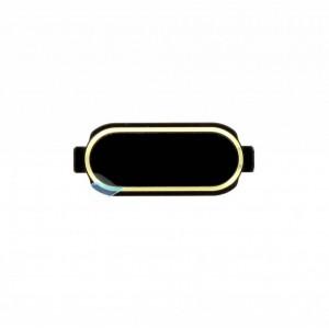 Samsung Galaxy A3 A300 - Home Button Gold