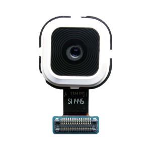 Samsung Galaxy A7 A700 - Back Camera