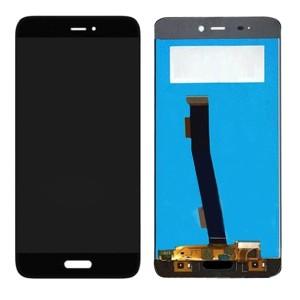 Xiaomi Mi 5 - LCD Touch Screen Preto