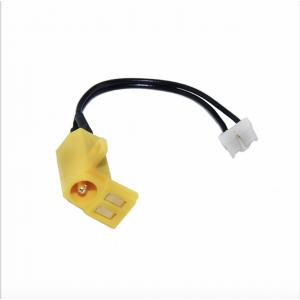 PSP 1000 - Charging Port Socket