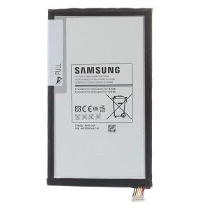 Samsung Galaxy Tab 3 8.0 T310 T311 T315 - Bateria T4450E 4450mAh