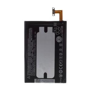 HTC One M8  - Bateria B0P6B100