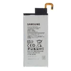 Samsung Galaxy S6 Edge G925 - Bateria