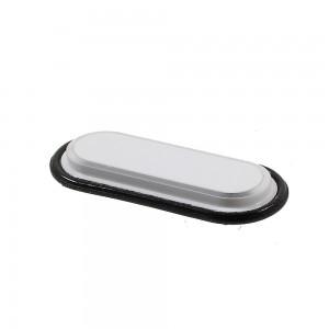 Samsung Galaxy J5 J500 - Home Button White