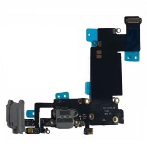 iPhone 6S Plus - Dock Charging Connector Flex Black