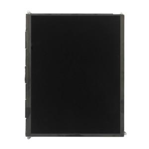 iPad 3/4 - LCD