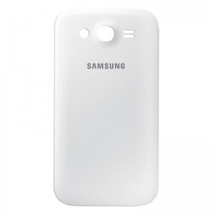 Samsung Galaxy Grand Neo I9060 - Battery Cover White