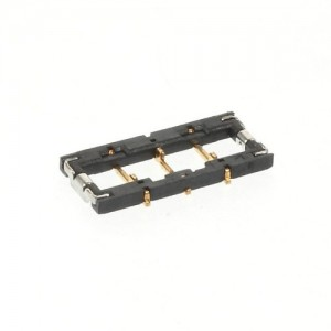 iPhone 5S - Battery FPC Connector