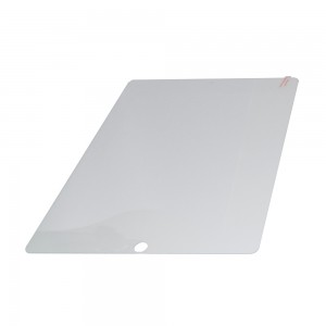 iPad Pro 12.9 - Tempered Glass