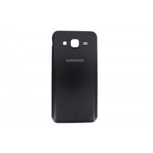 Samsung Galaxy J5 J500 - Battery Cover Black