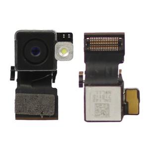 iPhone 4G - Câmera Traseira