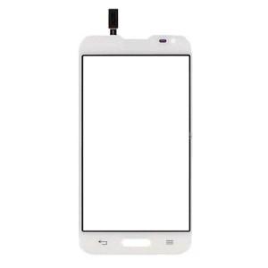 LG F70 D315 - Vidro Touch Screen Branco