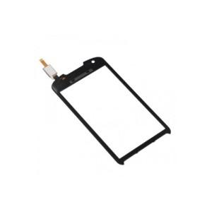 Samsung Galaxy Xcover 2 S7710 - Vidro Touch Screen Preto