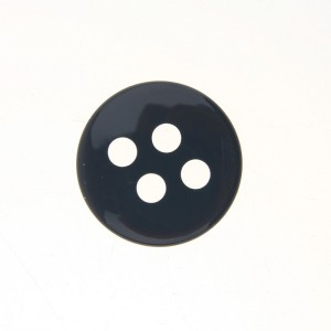 Apple iWatch Series 1 38mm - Back Cap Bottom Cover