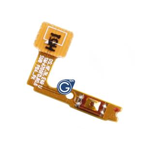 Samsung Galaxy A7 A700 2015  - Power Flex