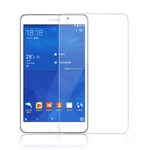 Samsung Galaxy Tab 4 7.0 T230 - Tempered Glass