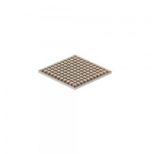 iPhone 5S / 6 / 6 Plus - Big Audio Controller IC 338S1201 U21 U0900 Replacement
