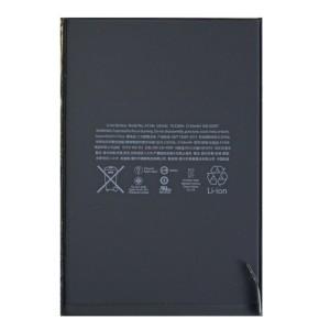 iPad Mini 4 - Bateria A1546