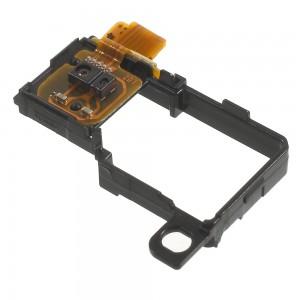 Xperia Z3+/Z4 E6533 - Proximity Light Sensor Flex Cable