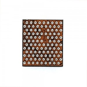 iPhone 5S / 5C - Small Power Supply Controller IC PM8018 U2_RF Replacement