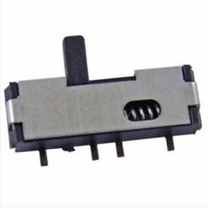 Nintendo DS Lite - Power Switch