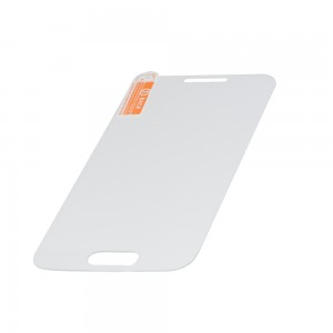 Samsung Trend 2 - Tempered Glass