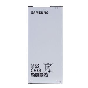 Samsung Galaxy A7 A710 2016 - Bateria EB-BA710BE 3300 mAh