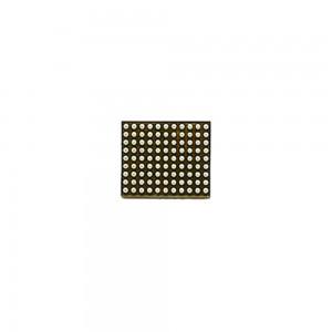 iPhone 5 / 5S / 5C / SE - Black Touch Screen Controller IC 343S0645 Sage U14/U15/U4300  Replacement