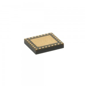 iPhone 5S - Power Amplifier IC 6M6223 Replacement