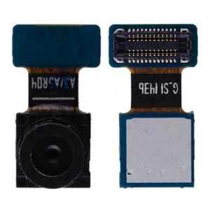 Samsung Galaxy A5 A500 - Back Camera