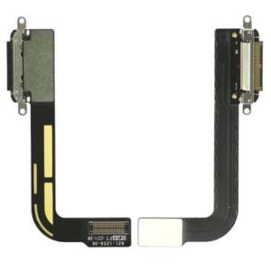 iPad 3 - Conector de Carregamento Flex