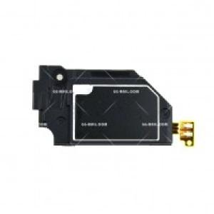 Samsung Galaxy Note Edge SM-N915 - Loudspeaker