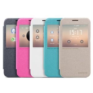 Samsung Galaxy S7 G930 - Nillkin SPARKLE Flip Case