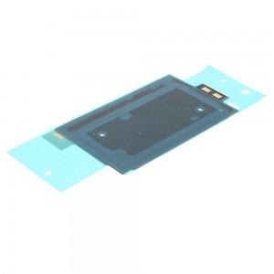 Sony Xperia Z3+ E6653 - Antenna NFC