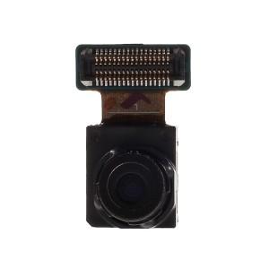 Samsung Galaxy S6 G920 - Front camera