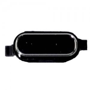 Samsung Galaxy J1 J100 - Home Button Black