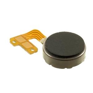 Samsung Galaxy S3 Mini I8190 - Vibrador