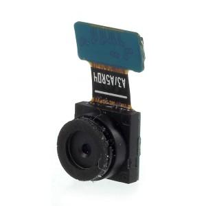 Samsung Galaxy A3 A300 - Front Camera