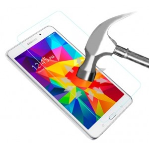 Samsung Galaxy Tab 4 8.0 - Tempered Glass