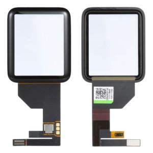 Apple Watch 42mm -Vidro Touch Screen com Vidro Lens