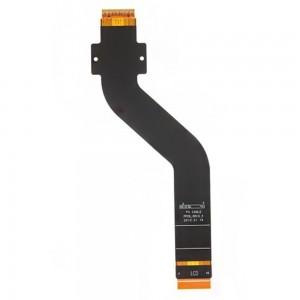 Samsung Tab 2 10.1 P5100 P5110, Galaxy Note 10.1 N8000, Galaxy Tab 10.1 P7500 - Lcd Flex Cable
