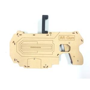 LCOSE - AR Bluetooth Gun