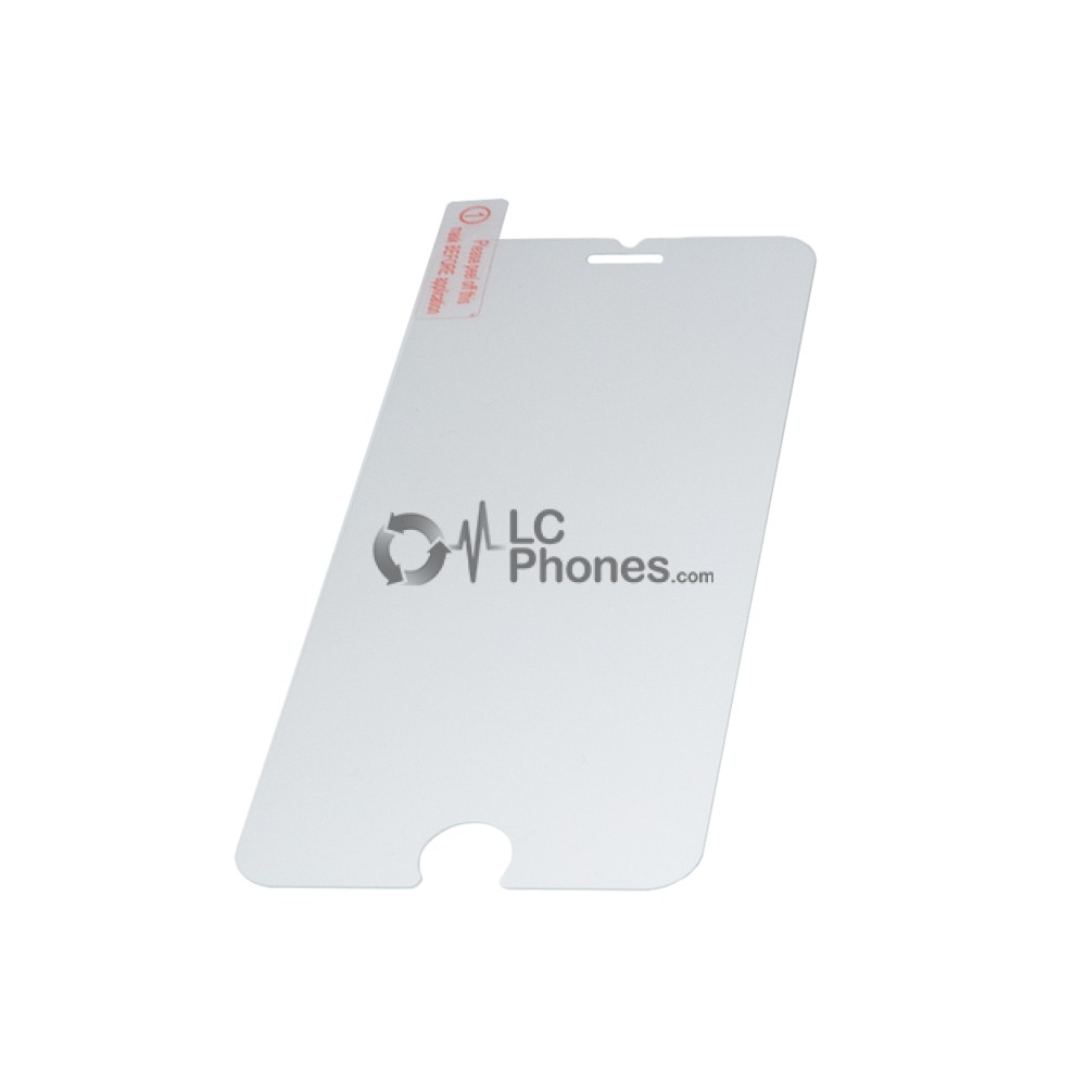 iPhone 6G/6S - Tempered Glass