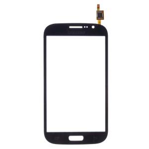 Samsung Galaxy Grand Neo Plus I9060i - Vidro Touch Screen Azul