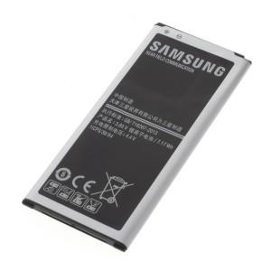 Samsung Galaxy Alpha G850 - Bateria EB-BG850BBC / EB-BG850BBE