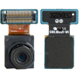 Samsung Galaxy S6 Edge Plus G928F - Front Camera